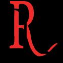 Logo CRDL