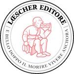 Nuovo-logo