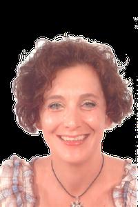Paola Celentin